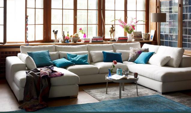 polster und teppichreinigung drogerie heiniger. Black Bedroom Furniture Sets. Home Design Ideas