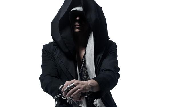 The Dark Tenor (Foto: Universal Music)