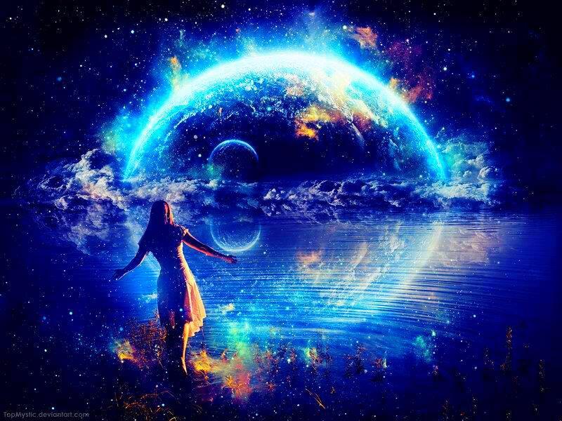 faites confiance à votre guidance intérieure - messages de l'âme, messages des guides