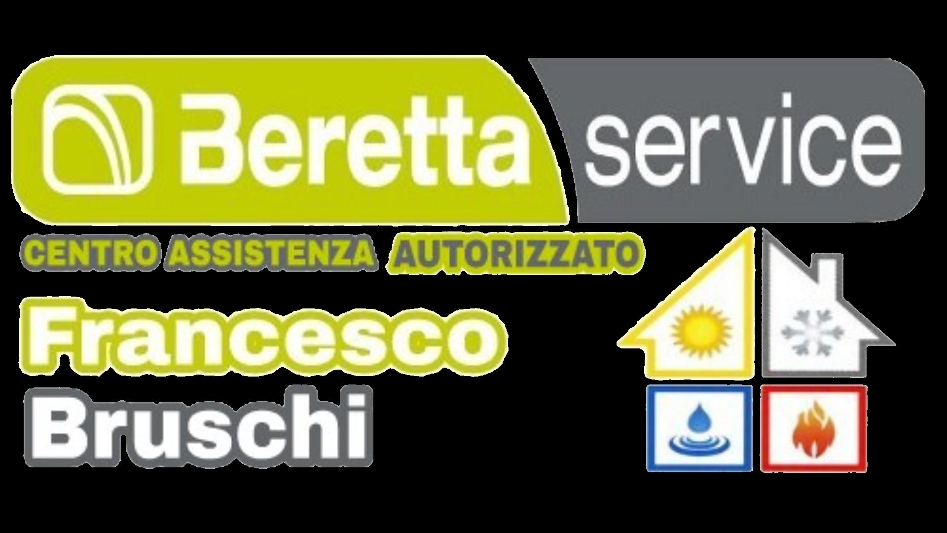 BerettaService.net