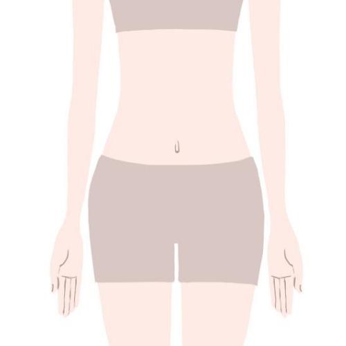 肝臓・腎臓・膵臓・脾臓・胃腸などの不調改善