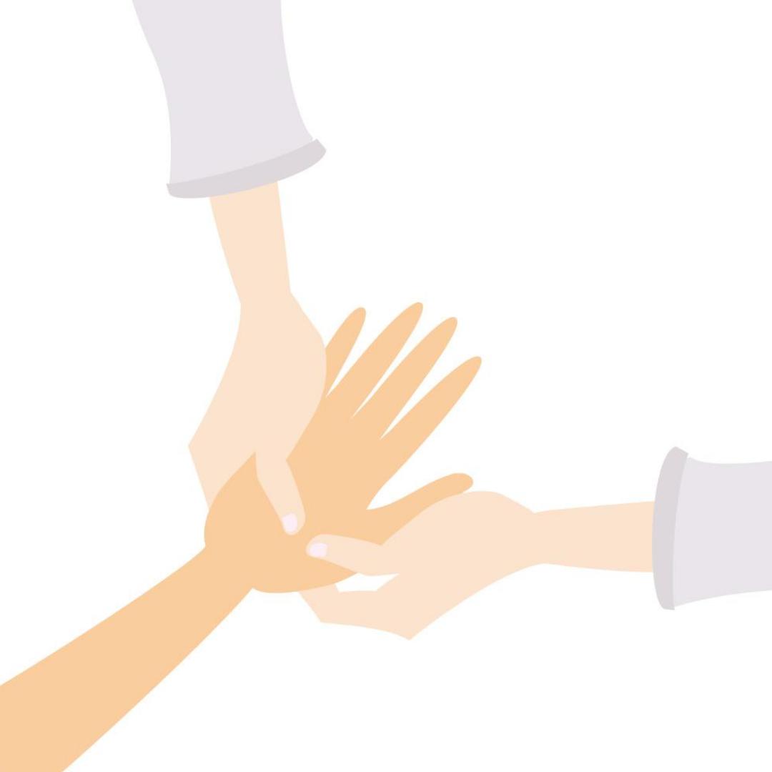 腱鞘炎・手根管症候群・ドケルバン病などの症状には手首矯正