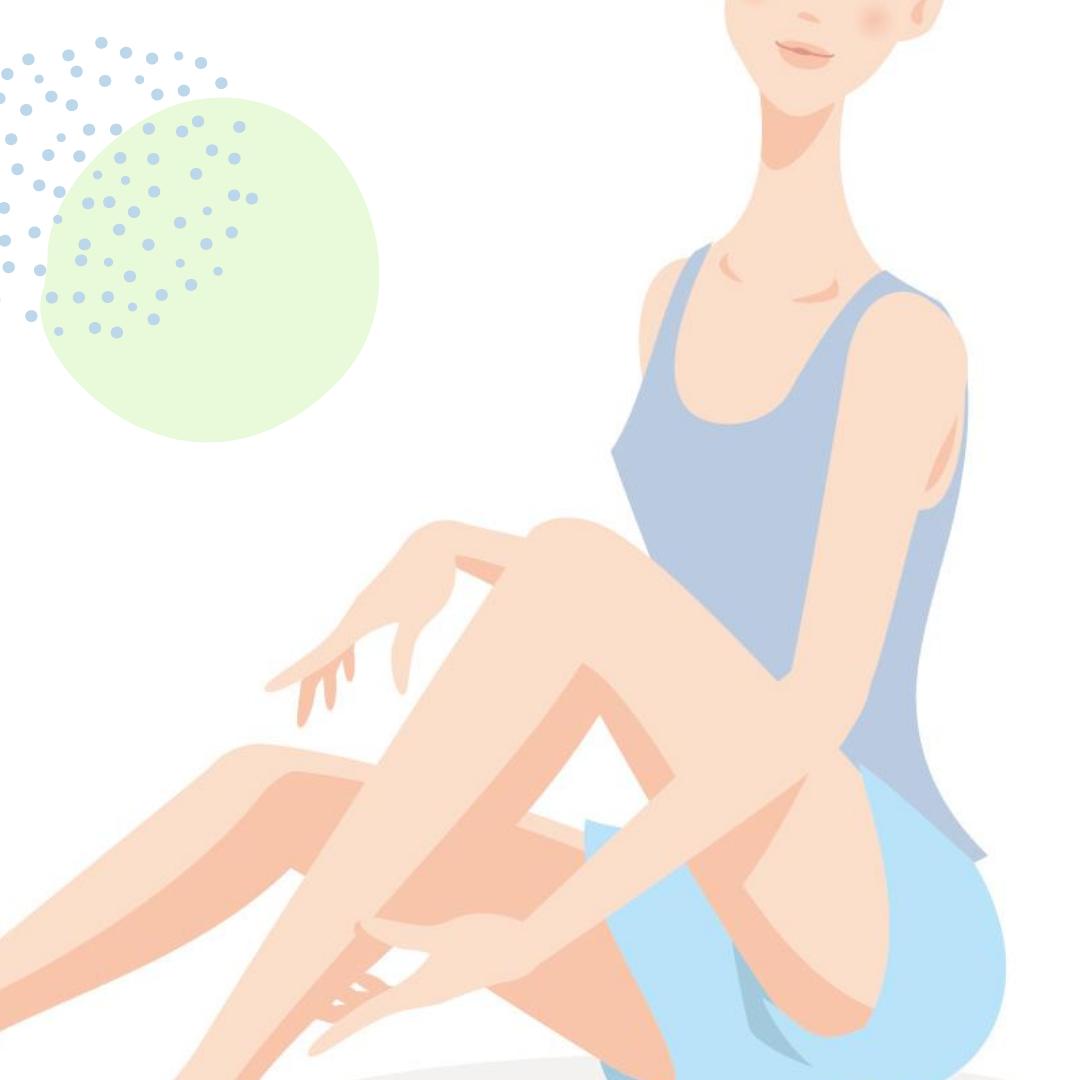 膝痛・変形性膝関節症などの膝関節矯正
