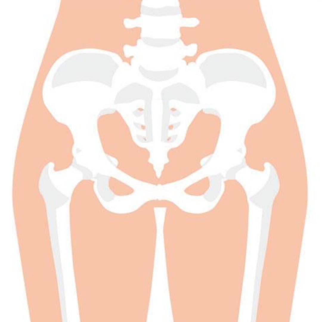 腰椎ヘルニア・ギックリ腰・脊柱管狭窄症・坐骨神経痛などの骨盤矯正
