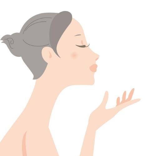 息苦しさ・咳・気管支・喘息など呼吸器系の改善