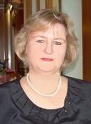Chiemgau Autorin Rike Stienen