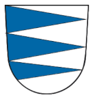 Wappen Agathenburg
