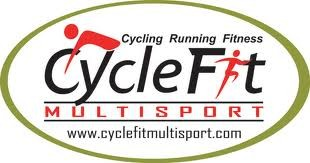 CycleFit Multisport