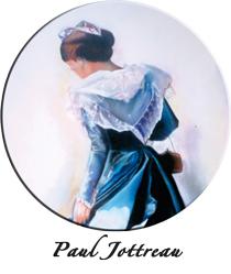Paul Jottreau
