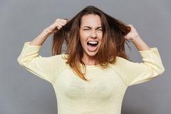 culpabilité colère maman mieux-être coaching