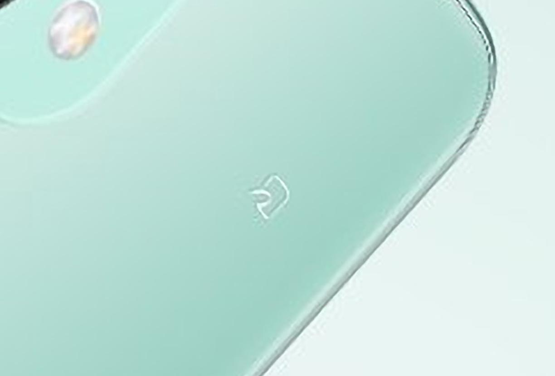 Xiaomi Japanが、オンライン発表会をTwitterにあげてます!