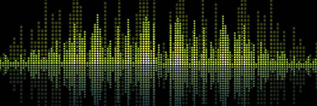 Lmp Comerciales Eventosbailes Vox94