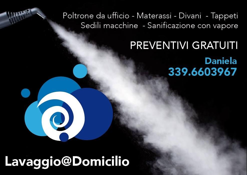 Lavaggio Materassi A Domicilio.Lavaggio A Domicilio Piombino Venturina San Vincenzo Suvereto