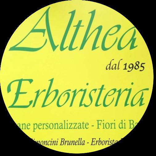 ERBORISTERIA ALTHEA