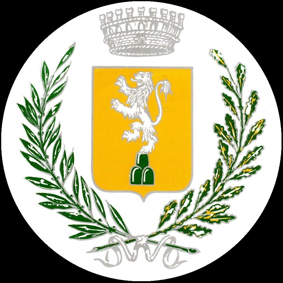 COMUNE DI MONTEROTONDO MARITTIMO