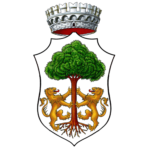 COMUNE DI CASTAGNETO CARDUCCI