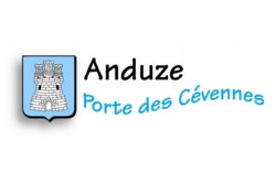 Ville d'Anduze