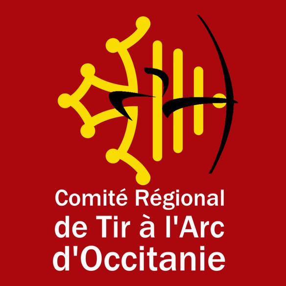 Comité Régional de Tir à l'Arc