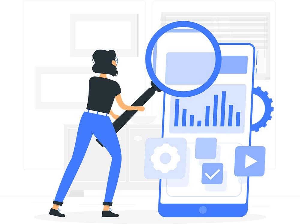Kostenlose Probestellung von clomo Waschraumhygiene
