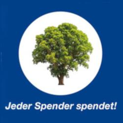 Nachhaltigkeit Umweltschutz papiersparend