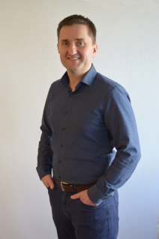 Artem Ryaboshapko