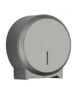 Toilettenpapierspender, Edelstahl