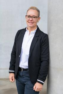 Ivonne Maitner