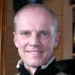 Roger Gemmel