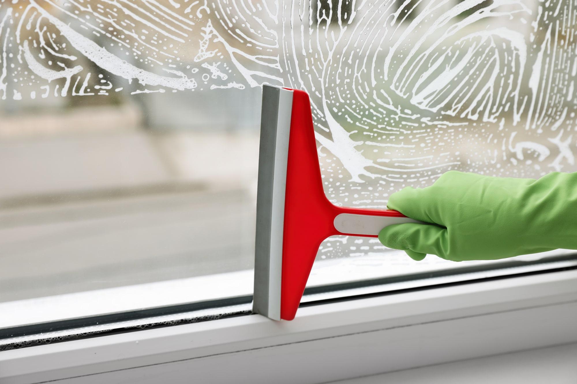 Fensterputzer Königs Wusterhausen