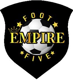 EMPIRE Foot Perpignan partenaire Loisirs 66