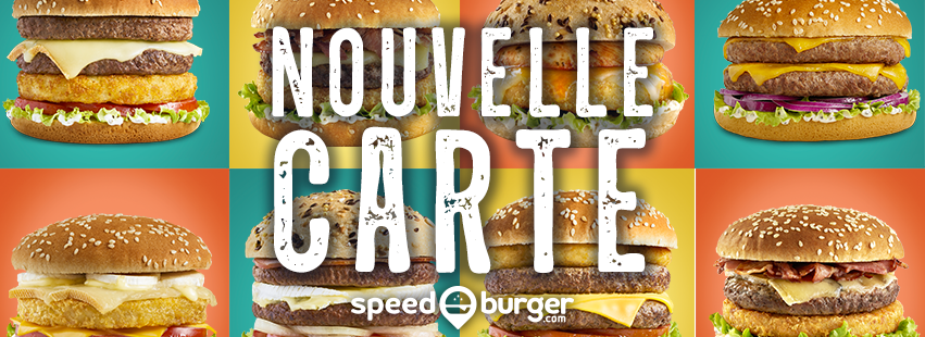 SPEED BURGER réductions Loisirs 66