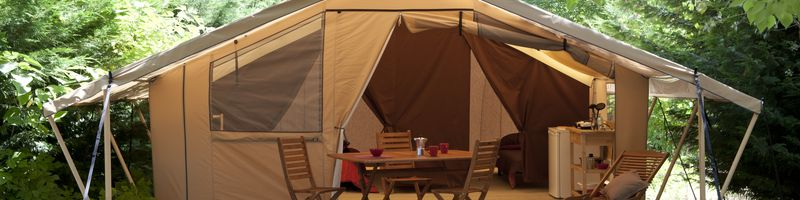 Indiana best accommodations never seen in croatia - Decathlon tente plage ...