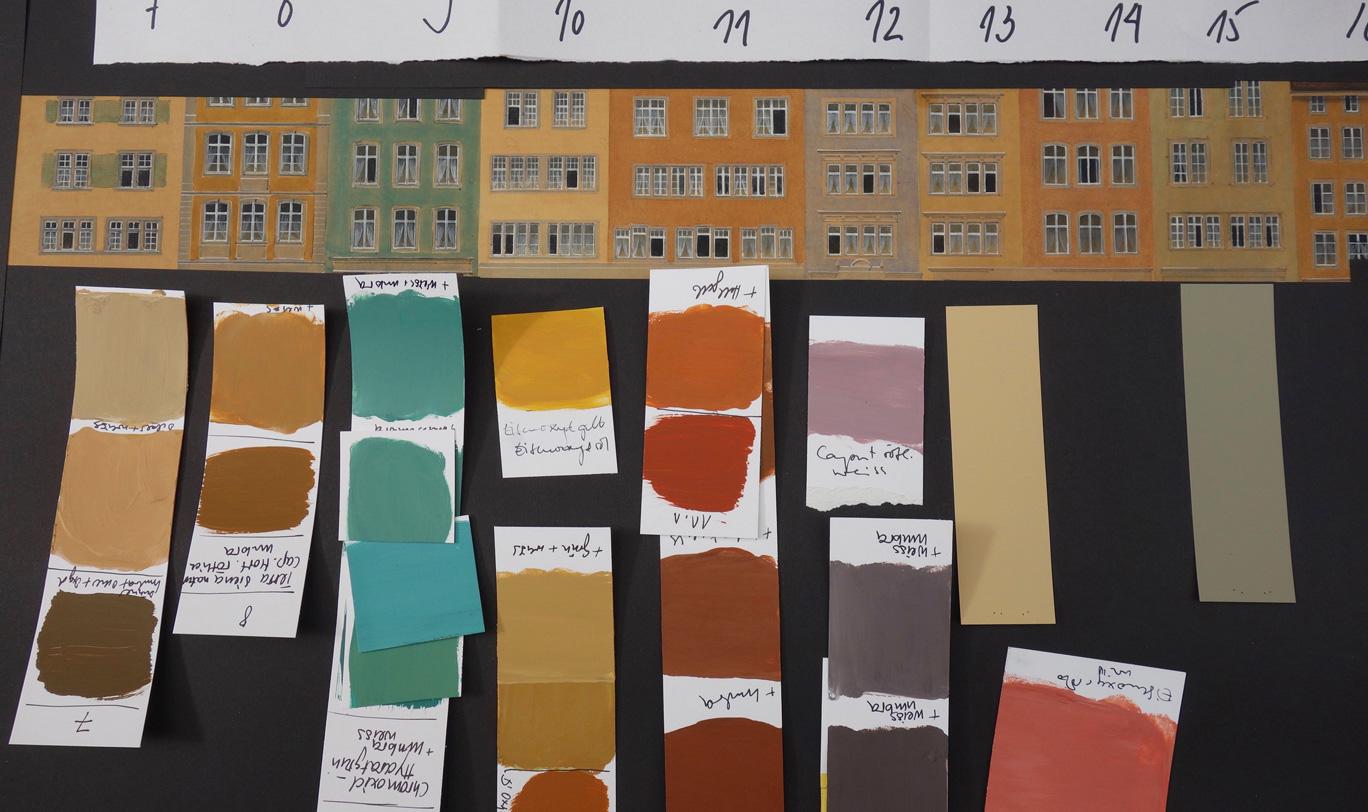 Farbkultur_Winterhtur.jpg