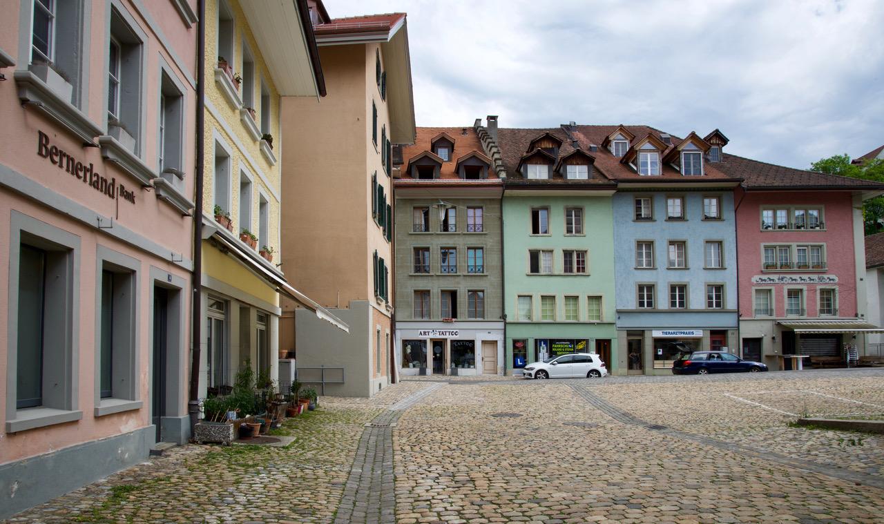Farbspur_Burgdorf.jpg