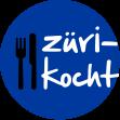http://www.zueri-kocht.ch/event?event_id=162