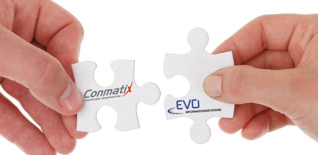 Kooperation die Mehrwerte schafft
