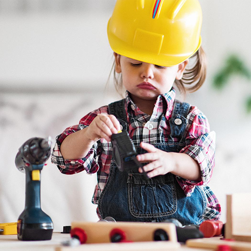 Werkzeug/Formenbau