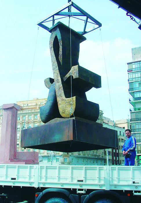 homenaje a la cultura / ayuntamiento de valladolid