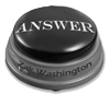 Graphic with Answer Key button linked to answer page with explanations
