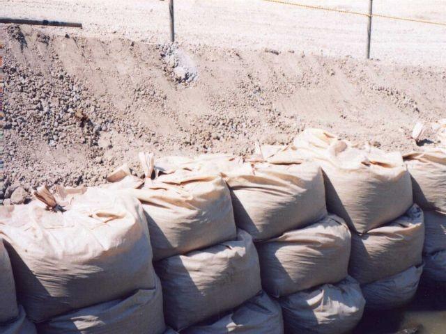 ダイトー土木用大型土のう