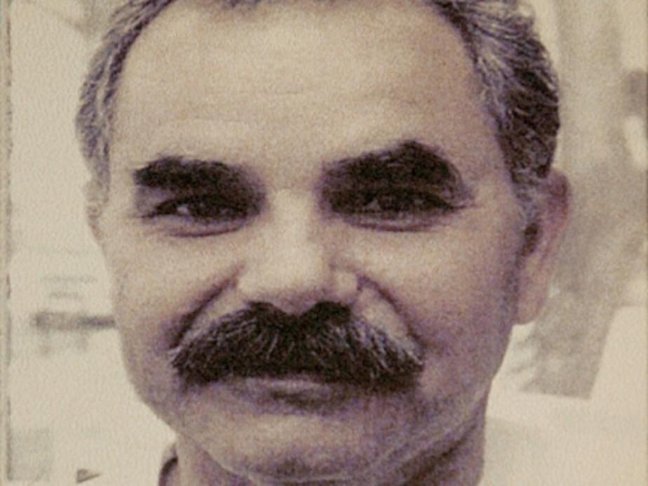 İsmail Yaşar (50) Nürnberg 2005