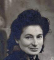 Victoria Mitrani. Foto: alsyete.com