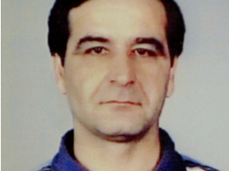 Mehmet Kubaşık (39) Dortmund 2006