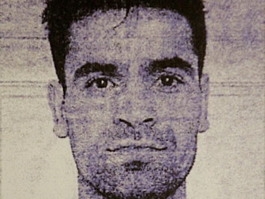 Mehmet Turgut (25) Rostock 2004