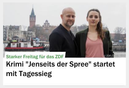 Quelle: dwdl.de