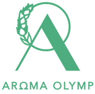 Aroma-Olymp-Logo