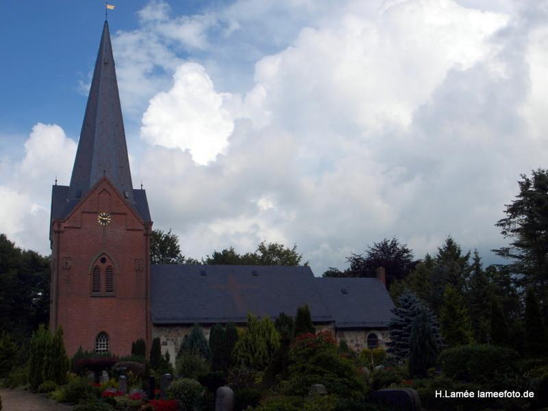 Drelsdorf