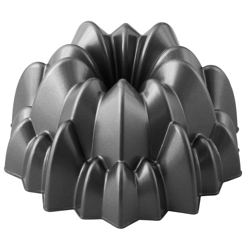 Moldes bizcochos formas reposter a creativa aerograf a para tartas - Moldes reposteria originales ...