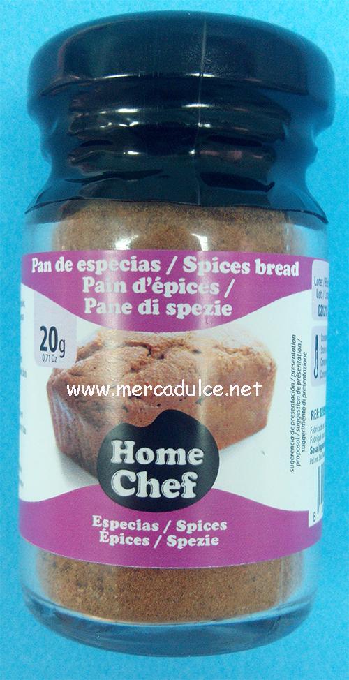 Ingredientes reposter a creativa aerograf a para tartas - Ingredientes reposteria creativa ...