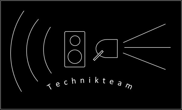 technikteam erasmus grasser gymnasium münchen logo